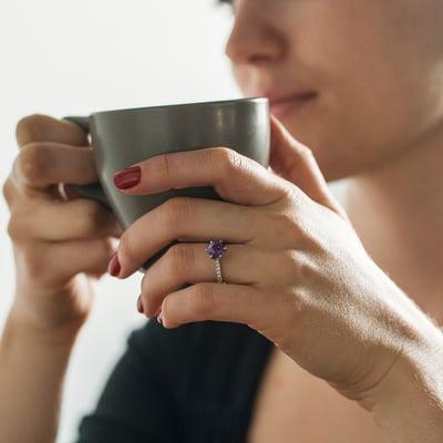 bentley-de-lisle-coffee-purple-sapphire-ring