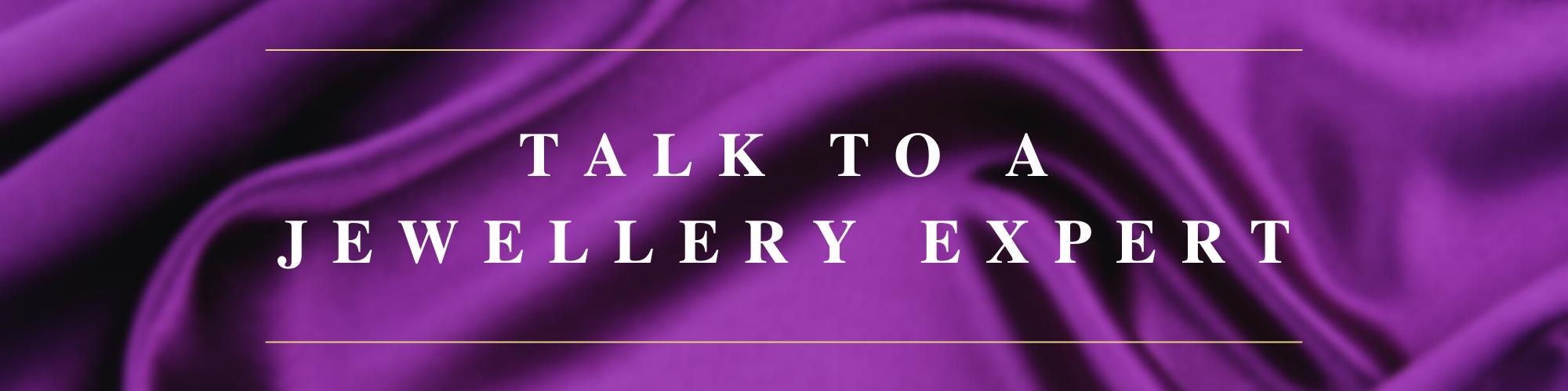 Bentley-de-lisle-paddington-jewellery-expert